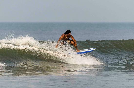 surf-wala.jpg